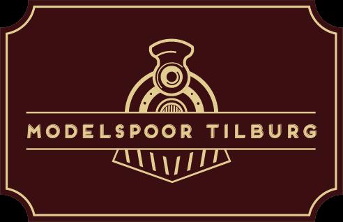 Modelspoor_Tilburg.png