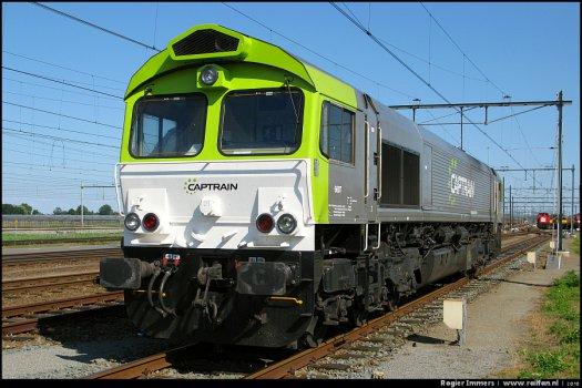 captrain_class66.jpg