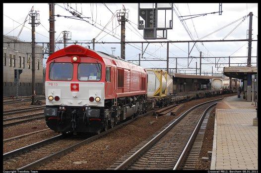 crossrail_class66.jpg