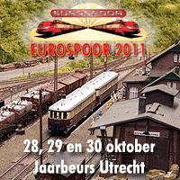 eurospoor2011.JPG