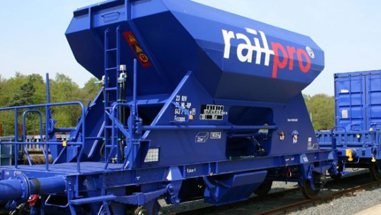 railpro_fccpps1.jpg