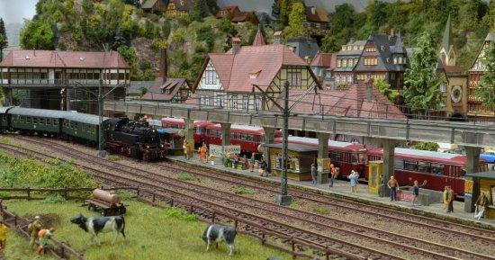 Schwarzburg.jpg