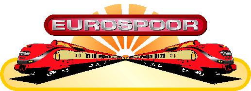 eurospoor.jpg