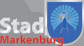 markenburg.png