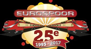 eurospoor-25-jaar.png
